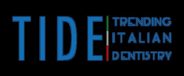 Tide – Trending italian dentistry